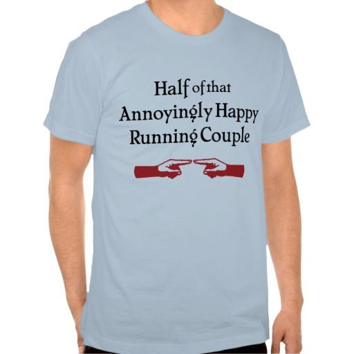 annoying_running_couple_t_shirt-rccf72d02ea454348ae958ac11f49fbf2_8naiq_512